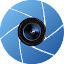 Camera Pro Control 2.6.1 Patched