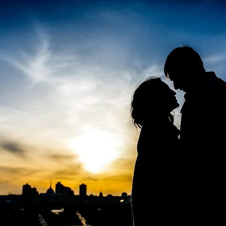 Свадебный фотограф Мухтар Шахмет (mukhtarshakhmet). Фотография от 06.02.2018