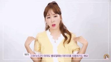 What Type Of Innerwear Do Female Idols Wear Allkpop Forums