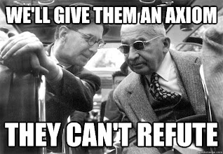 Photo: Godfather Mises