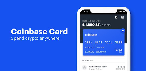 coinbase customer service hours