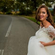 Wedding photographer Daniel Uta (danielu). Photo of 17.03.2018