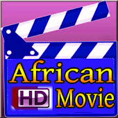 African HD movie