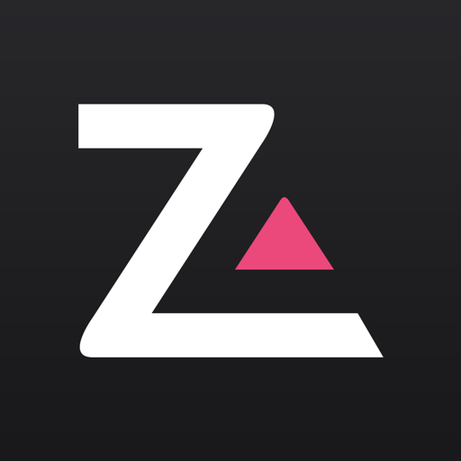 ZoneAlarm Mobile Security 工具 LOGO-玩APPs