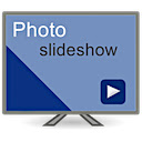Fast Boo Slideshow