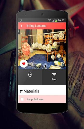 玩免費遊戲APP|下載DIY Projects app不用錢|硬是要APP