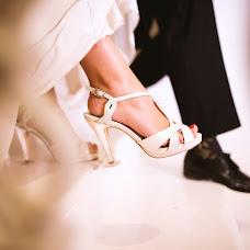 Fotógrafo de bodas Ernst Prieto (ernstprieto). Foto del 16.04.2018
