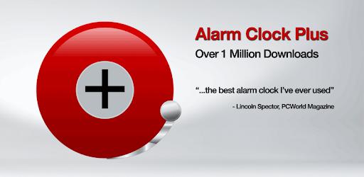 Alarm Clock Plus☆ - Apps on Google Play