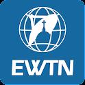 EWTN Religious Catalogue - Logo