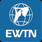 EWTN icon