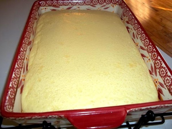 Pour evenly into prepared crust.  Bake for 50 - 55 minutes or until set and...