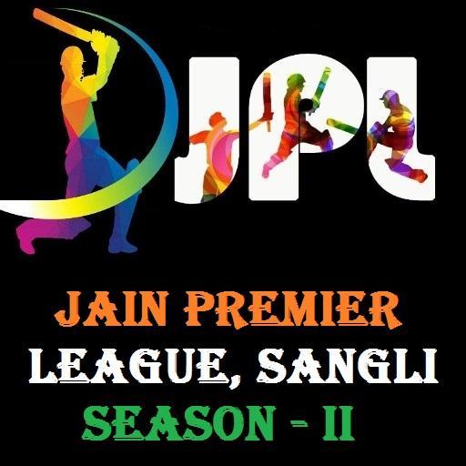 Jain Premier League, Sangli
