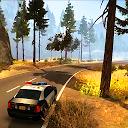 Police Sim 2017 APK