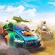 Cars of War