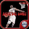 Basketball Games apk