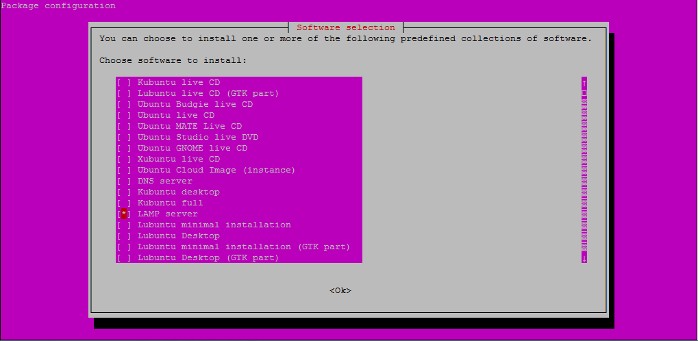 How to install Nextcloud on Ubuntu - vps2day