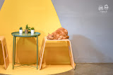 黑吉良食-寵物複合式專門店