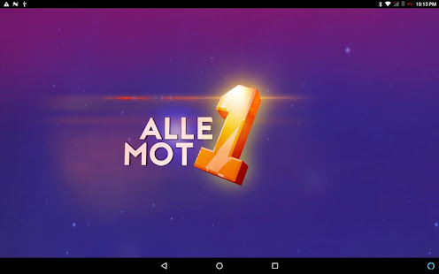 Download Alle Mot 1 APK to PC