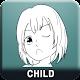 Character Maker - Children