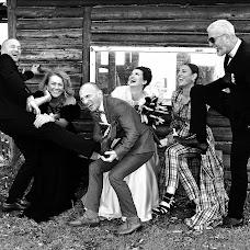 Wedding photographer Danil Tatar (DanilTatar). Photo of 10.10.2018
