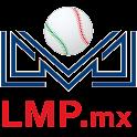 LMP icon