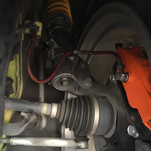 スイフトスポーツ ZC32S CAB-ZC32S   H24.3のカスタム事例画像 🚗💨EK9🚗💨さんの2019年08月10日12:49の投稿
