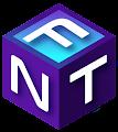 NFTLootBox.com