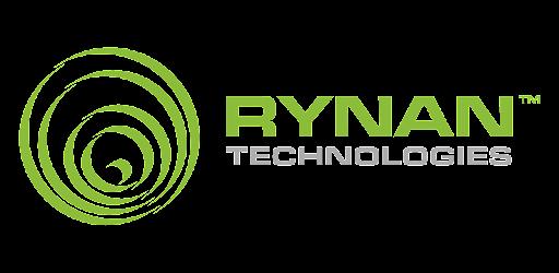 Приложения в Google Play – Rynan THDL