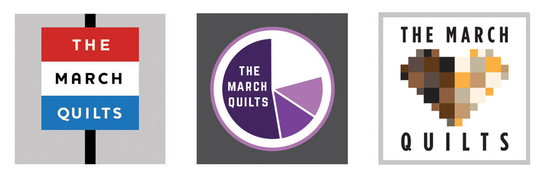 march quilts logos_all_3.jpg