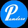 com.geg.pamdoramusic