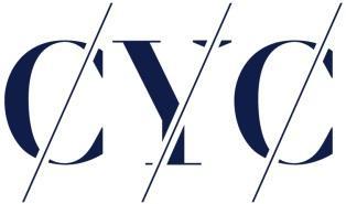 G:\LOGOTIPOS\CYC.JPG