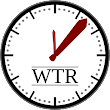 Work Time Recorder