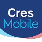 CresMobile icon
