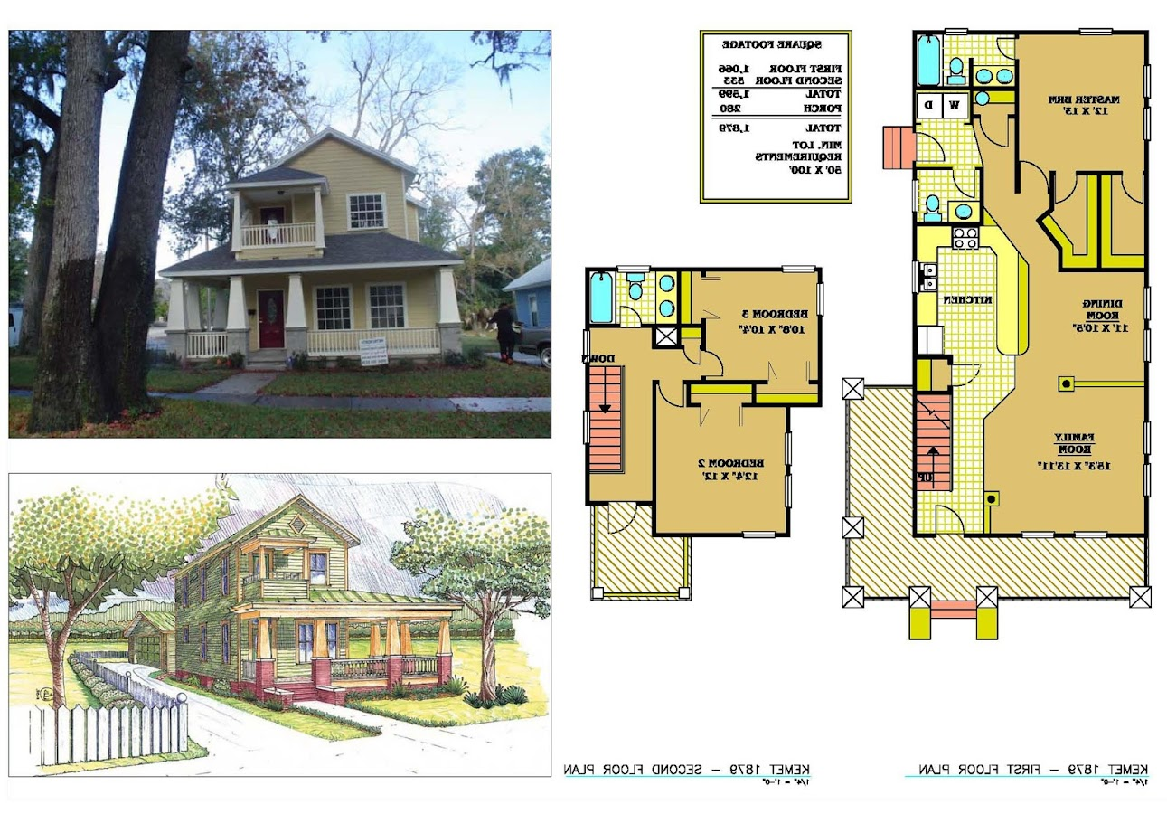 house design pictures plan remarkable home design