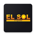 El Sol Digital - Concordia, Entre Ríos icon