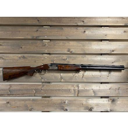 Beretta SV10 Perennia 1 MCH