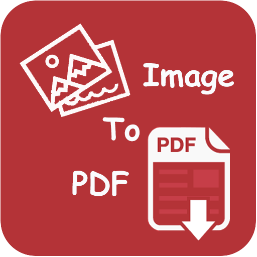Image To PSD Converter/Maker