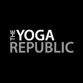 The Yoga Republic, Randburg