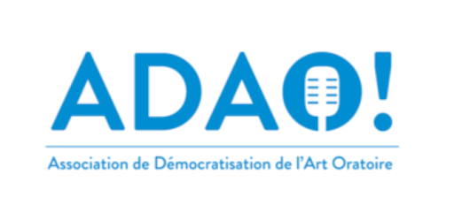 Logo Adao
