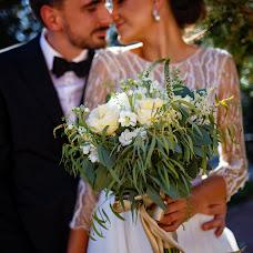 Wedding photographer Andrei Enea (AndreiENEA). Photo of 17.05.2018