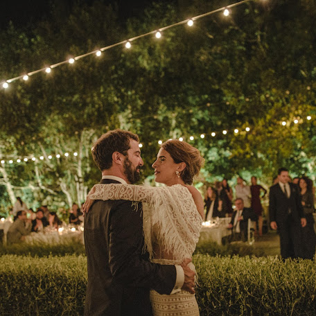 Wedding photographer Danilo Novović (dannov). Photo of 25.10.2017