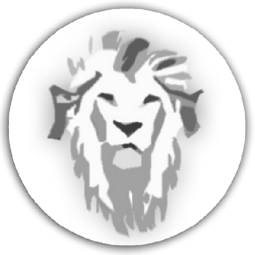 WHITE LION STUDIO avatar image