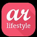 Lifestyle AR