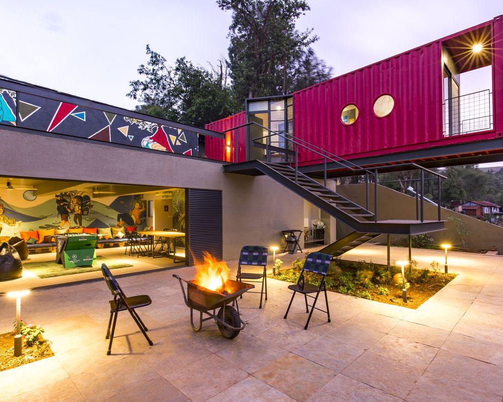 best-hostels-in-india-zostel_image