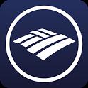 CashPro® icon