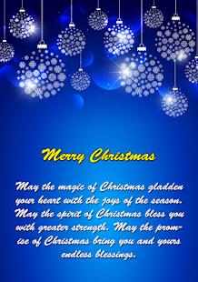 Christmas greeting cards for pc windows 7810 and mac apk 10 christmas greeting cards for pc windows 7810 and mac apk screenshot m4hsunfo