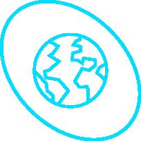 Sigfox Global