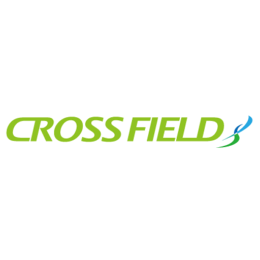 Cross Field Inc. avatar image