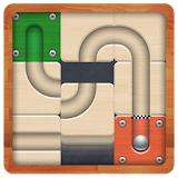 Route - slide puzzle game file APK Free for PC, smart TV Download