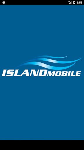 Island Mobile Banking  screenshots 1